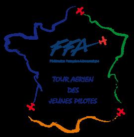 Logo-tajp2-270x276