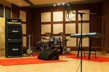 Studio_musique