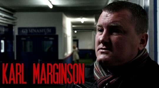 Karl_marginson