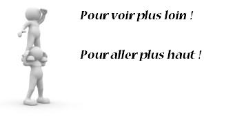 Plus_loin