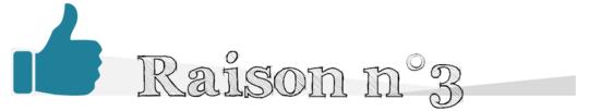 Raison_n_3