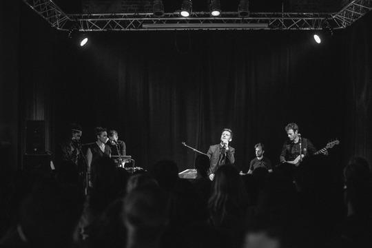Nicola_testa_live_concert___brass_bruxelles-4150
