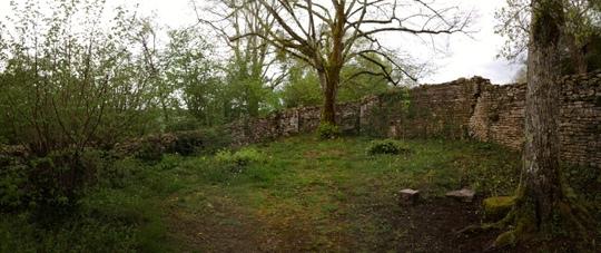 Chapelle_cordelle_jardins__3_