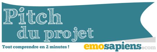 Pitch_du_projet