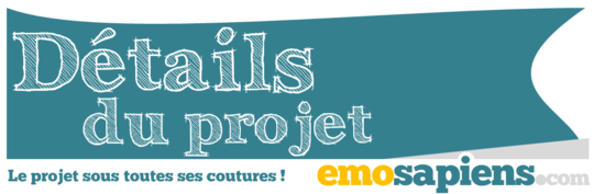 D_tails_du_projet