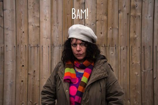 Bam_facebook_6