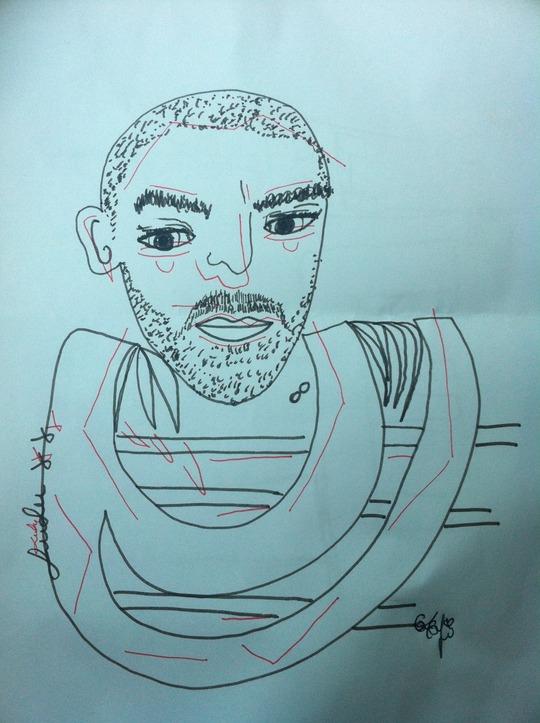 Portrait_de_lucien_massucco_par_gabrielle_ropiot