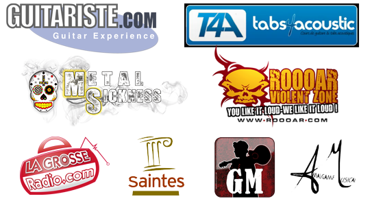 Logos_banni_re