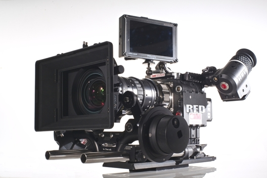 Red_epic_m_lowres