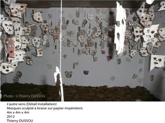 __installation