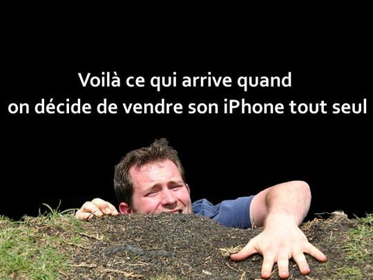 Un_homme_qui_chute_parce_qu_il_n_a_pas_vendu_sur_halleauxnumeriques.com2