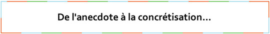De_l_anecdote___la_concr_tisation