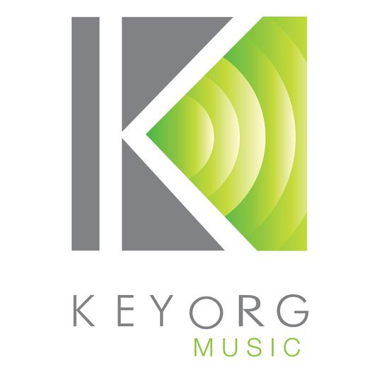 Key_org