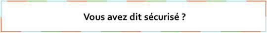 Vous_avez_dit_s_curis_