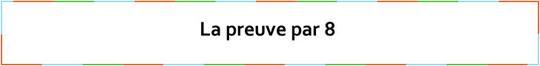 La_preuve_par_8