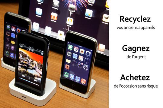 Recyclez_vos_anciens_appareils_high_tech_et_achetez_sans_risque