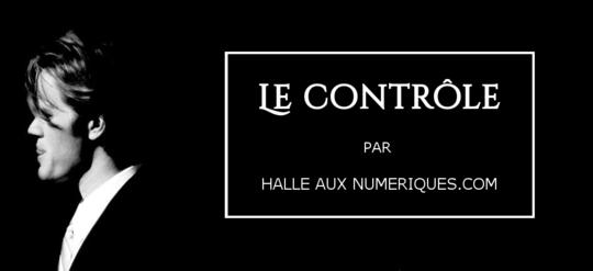 Le_contr_le_by_halleauxnumeriques.com