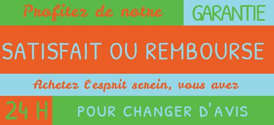 24h_pour_changer_d_avis_sur_halleauxnumeriques.com