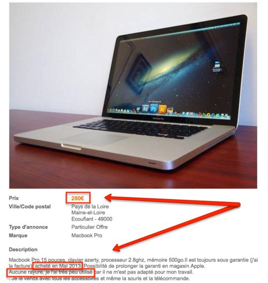 Macbook_pro_280__arnaque
