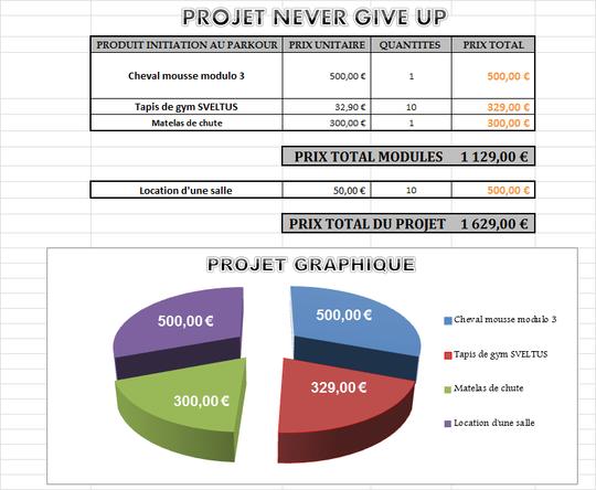 Projet_graphique_paint