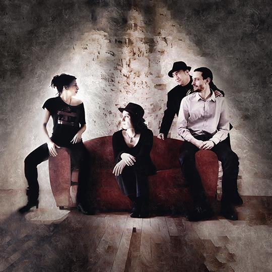 Visuel_musiciens_rvb_540px__bd_