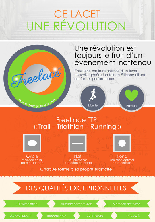 Freelace_-_infographie-1