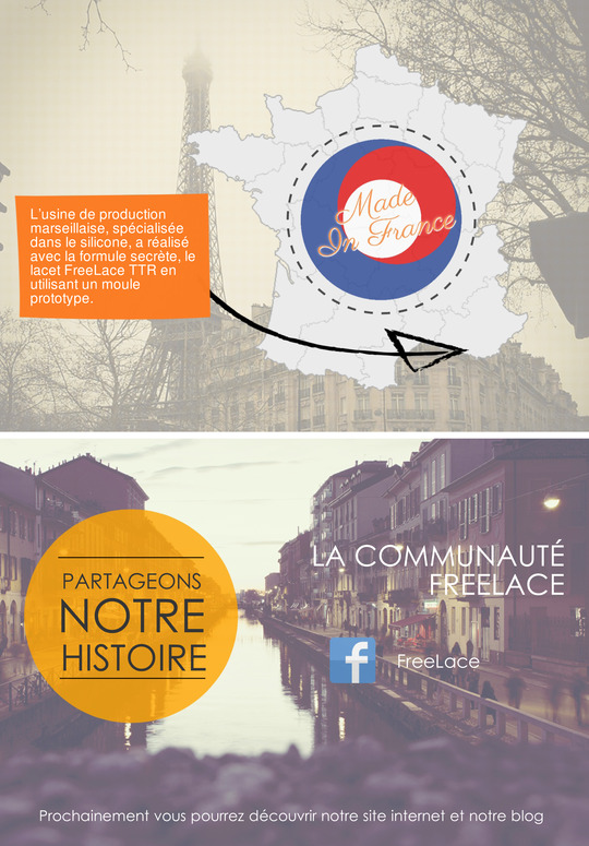 Freelace_-_infographie-4