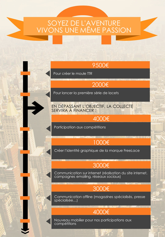 Freelace_-_infographie-5