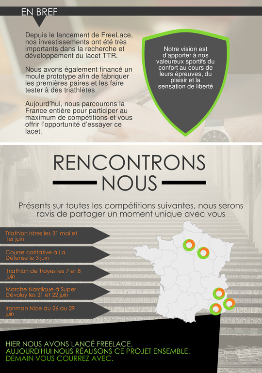 Freelace_-_infographie-7