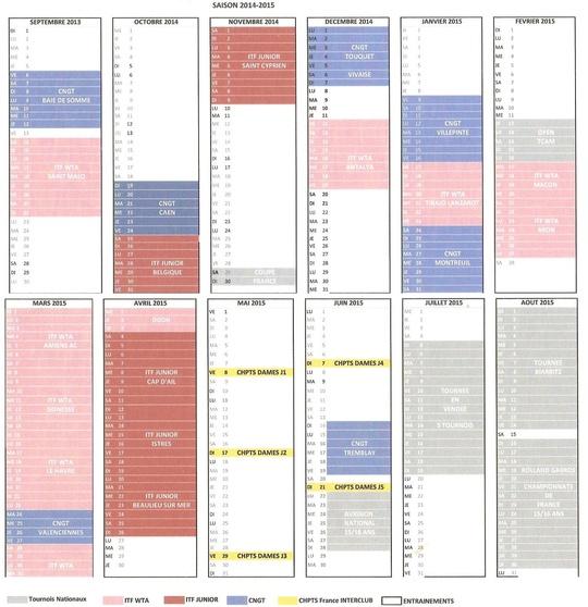 Planning_tennis_001