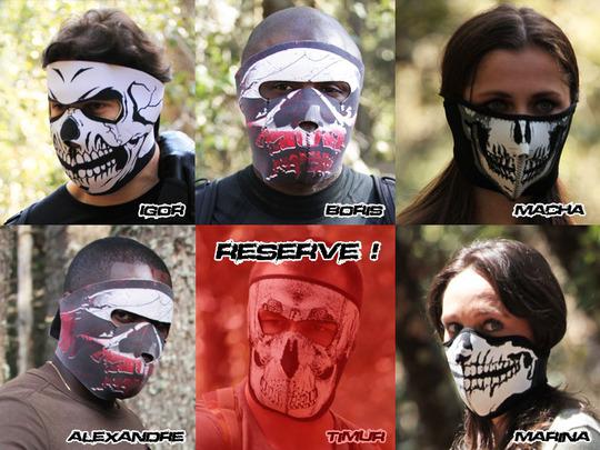 Masques_maj