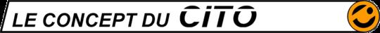 Cito_concept