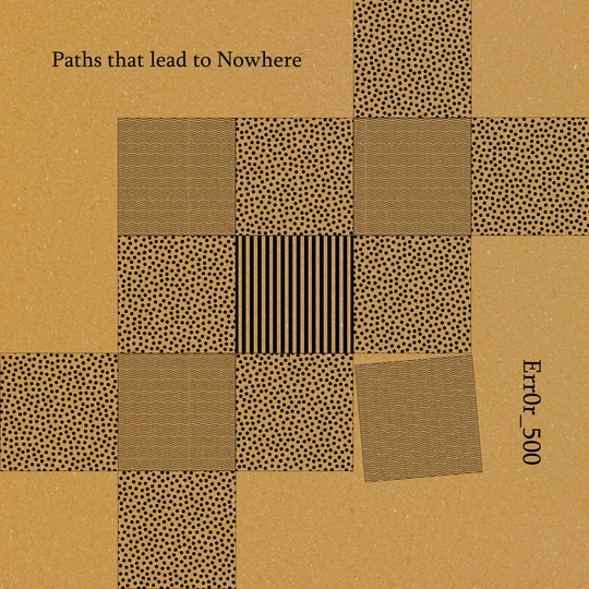 Paths_that_lead_to_nowhere