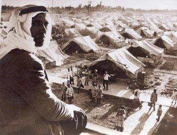 Expulsion-palestinien-1947