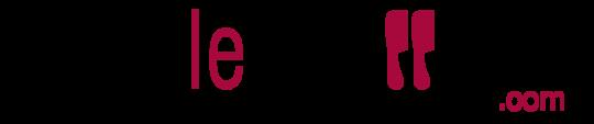 Logos_clc
