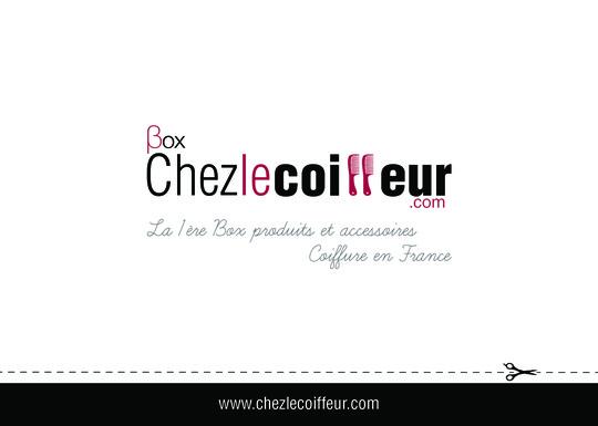 Carte_de_remerciements_box_clc