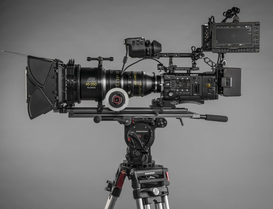 Oconnor-accessories-for-sony-f55