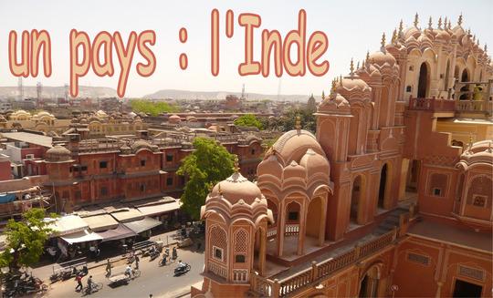 Un-pays-l_inde