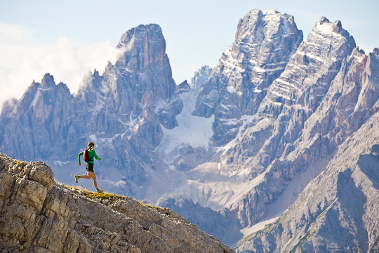 Italy-trail-run2