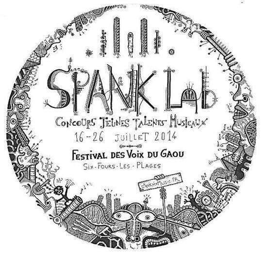 Banni_re_spank_lab