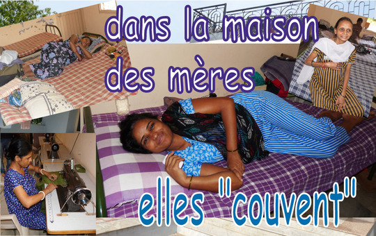 M_res_porteuses