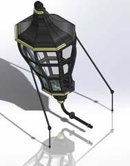 Fanal_3d_final_-_isometriquecomp