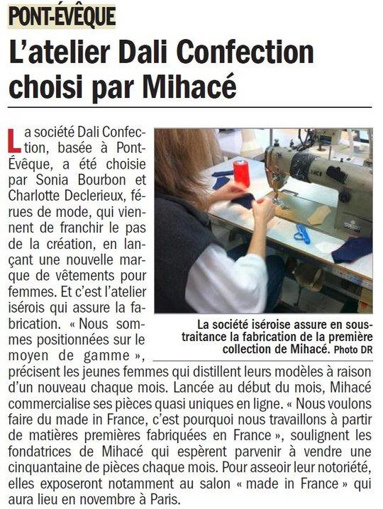 Cahier_entreprises_dl_du_03_juin_2014