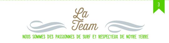 La_page_v1-09