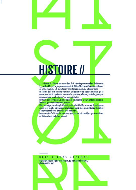 Histoire_1.2