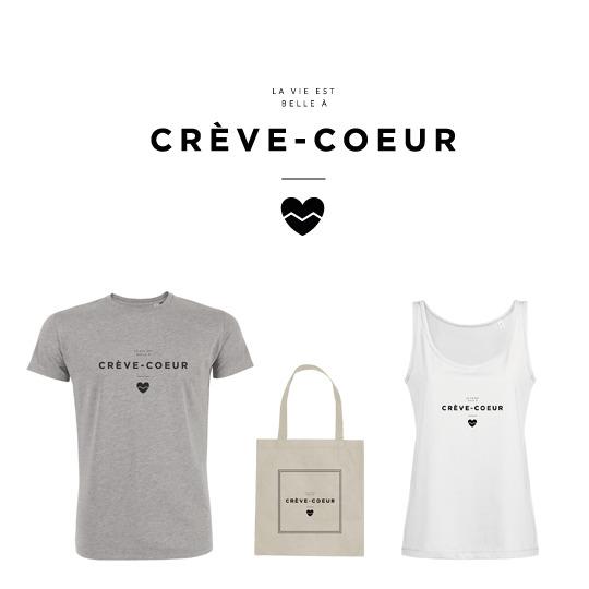 Kiss-crevecoeur