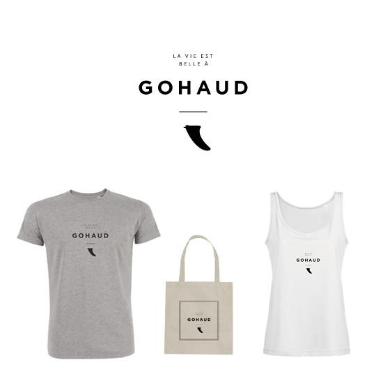 Kiss-gohaud