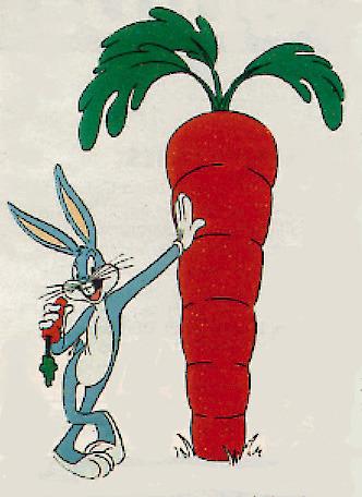 Bugs-carotte-012