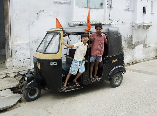 Udaipur02_petit