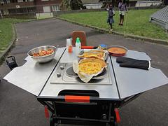 Cuisine-mobile-kaps8